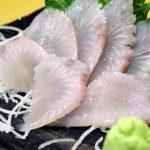 サワラ・サゴシのおいしい持って帰り方と食べ方(3種のサワラ丼)
