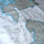 無料のおすすめ海図アプリ「みんなの海図」のインプレと有料版の精度