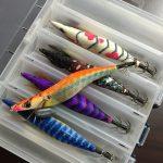 無料で釣り道具をゲットする方法