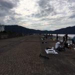 敦賀新港の釣り場紹介と最近のサゴシ釣果は?福井のサゴシ・エギングにオススメショアジギングポイント