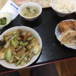 夜遅くでもあいている和歌山県串本の台湾料理屋美味館さんがオススメ