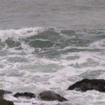 釣りに人にオススメ!天気予報と風予報と波予報の無料アプリとサイト