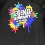 エギングサミットin田辺で知っておくといいオススメポイントとエギングサミットどんな?
