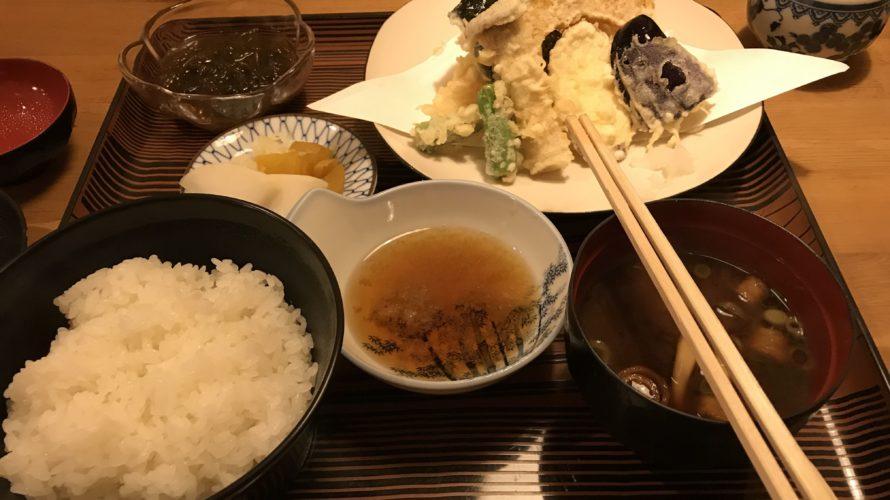 串本の海の近くのオススメのごはん屋さん、和食屋さん萬口(割烹・小料理)