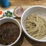 上新庄・東淀川のオススメのおいしいラーメン・つけ麵屋さんKUCHE(クーシェさん)