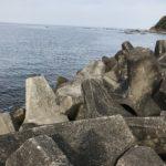 中紀の春イカエギングランガンにオススメポイント切目漁港