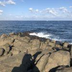 【釣り場紹介】竹野地磯、京都丹後の穴場ヒラマサ狙いのプラッギング・エギングポイント