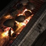 【Airbnb】激安宿泊で釣った魚をその場で料理できるキッチン付き貸し切りの家や別荘・ホテルが釣り旅行におすすめな件